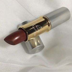 Mary Kay Creme Lipstick (Cinnamon Twist)